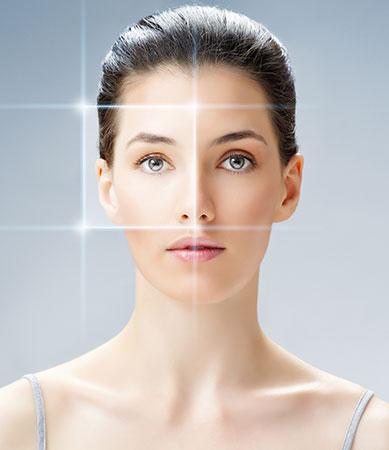 traitement pour taches pigmentaires